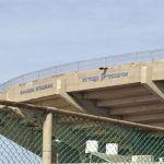 עבודות חשמל באצטדיון קנדה