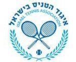 איגוד הטניס הישראלי