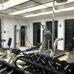 עבודות חשמל לחדר כושר רוני וגיא עבודות חשמל